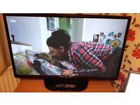 Lg 50inch 3d smart tv