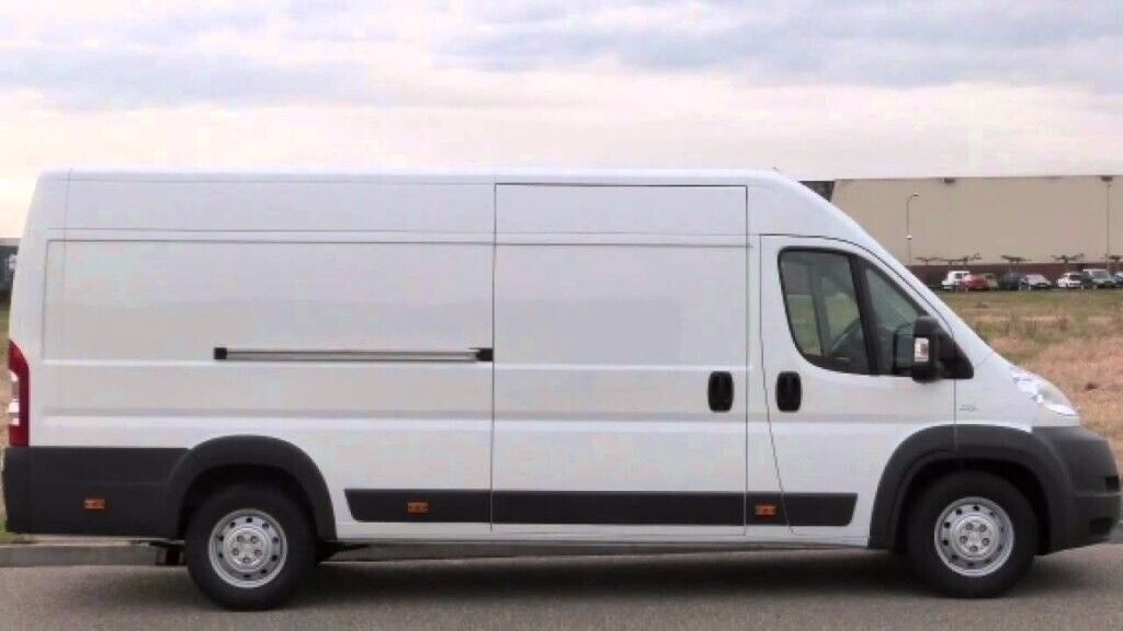 e5371273ed RELIABLE 24 7 MAN AND VAN HOUSE REMOVALS AND CLEARANCE TRANSIT AND LUTON  VANS FOR HIRE