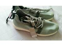 *REDUCED* BRAND NEW TAGGED NEXT TRAINERS