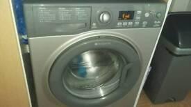 Hotpoint 6kg Washing machine!!