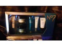 N07 Protect and Perfect Intense Advanced Collection