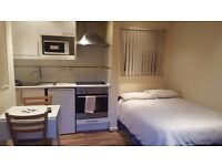 Amazing Studio Flat for ONLY £922pcm in Zone 2!