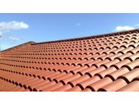 No Leaks Guaranteed Roofing Service