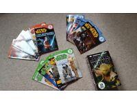 Star Wars - essentials library