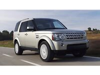 Land Rover Discovery 3 Sat Nav Update 2015 (Latest Release)