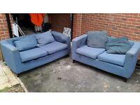 Sofa 2+3