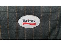 Britax Eclipse Car seat from Mothercare