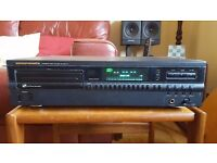 Marantz CD52 Mk2 CD Player *Faulty Drawer* for sale
