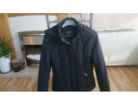 NEXT women's jacket - size UK 12, EUR 40