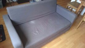 Sofabed IKEA