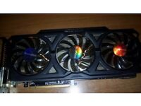 AMD R9 270X offers welcome