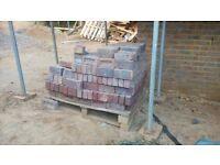 Freshfield Lane Bricks
