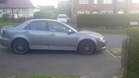Mazda 6 mps for sale