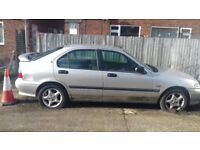 ROVER 420 GSI FOR SALE NON RUNNER SPARES OR REPAIR