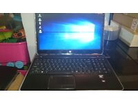 laptop HP Envy M6 refurbished