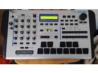 E-MU EMU PX-7 Command Station Drum machine/synth
