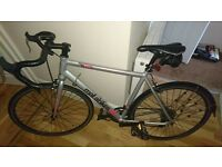 Road Bike RRP £250 - !!ONLY £150!!