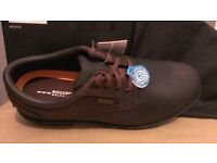 mens rockport shoes brand new £30