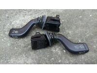 ***Vauxhall Astra g mk4, Zafira a headlight/indicator and wiper stalks forsale***