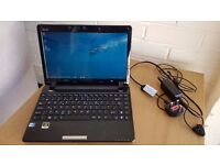Asus EeePC 1201N netbook (refurbished)