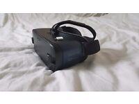 Samsung Gear Virtual Reality Headset - VR