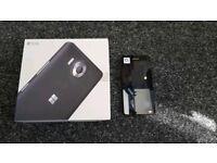 Nokia Lumia 950 (O2)