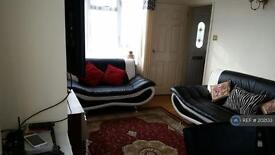 3 bedroom house in Aldermoor Avenue, Southampton, SO16 (3 bed)