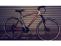 TREK 3500 *READ AD* mountain bike/road bike