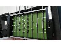 VIPER Table Football (Used)