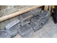 Brand new slates