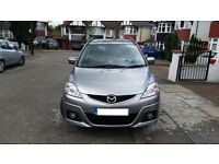 Mazda 5 - LOW Milage / 7 Seater / 12 Month MOT / Mint Condition