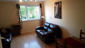 BEAUTIFUL 1 BEDROOM TO LET