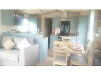 STUNNING BRAND NEW 2017 Static Caravan for Sale in Morecambe, Lancashire. Close to the Lake District