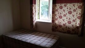 FURNISHED ROOM IN LUXURY HOUSE WITH COUNTRYSIDE VIEWS AND NO DEPOSIT TO PAY