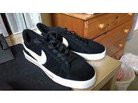 Nike shoes UK size 9 - Never worn