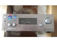 Sony STR-DB2000 AV amp