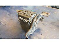 RENAULT MODUS BOSCH 0265281359 ABS UNIT MODULE ECU ESP 8200129951 PAK £40