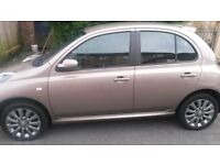 Micra Nissan for sale