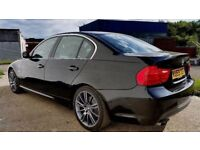 2009 [59] BMW 320D NEW LCI MODEL - FINANCE AVAILABLE - PART EXCHANGE WELCOME