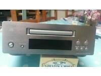 Denon cd player UCD-F10