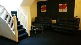 Ensuite rooms in Bucksburn, Aberdeen £400-£450 per month inclusive of all bills