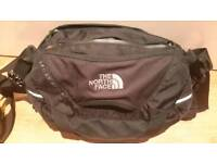 Northface Bum bag