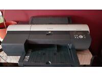 Canon imagePROGRAF iPF5100 Inkjet Large format PRINTER