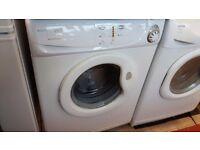 Candy 6kg Washing Machine 1400 Spin