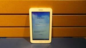 Tablette Samsung (P020174)