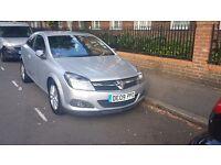 Vauxhall astra £2200 ONO