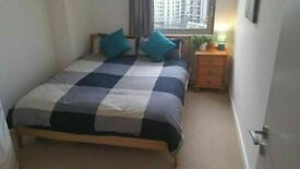 DSS Accepted Double Room close to Central London