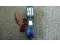 Tele300c