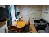 SUPPORTED ACCOMODATION ** FOR TENANTS WHO ARE SUFFERING FROM MENTAL HEALTH ISSUES ** SUPPORT WORKER