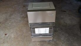 SuperSer Heater